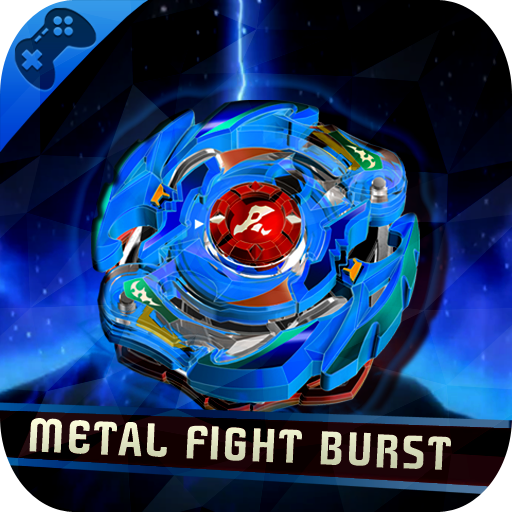 download game metal fight bayblade portable psp iso