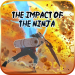 Naruto Shippuden: The Impact Of The Ninja