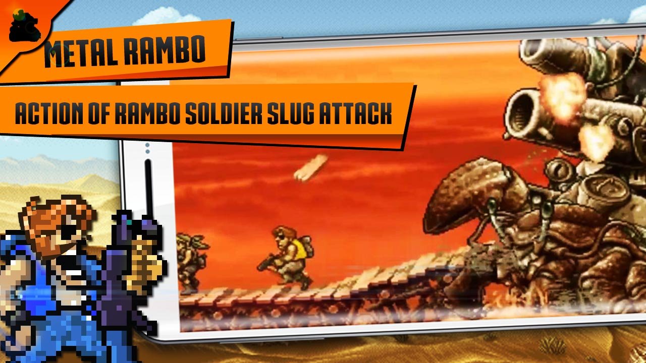Metal-Slug-Soldier-Anthology-Attack-s1