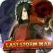 Ultimate Shinobi: Last Storm War