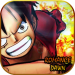 Ultimate Luffy Gear: Romance Dawn