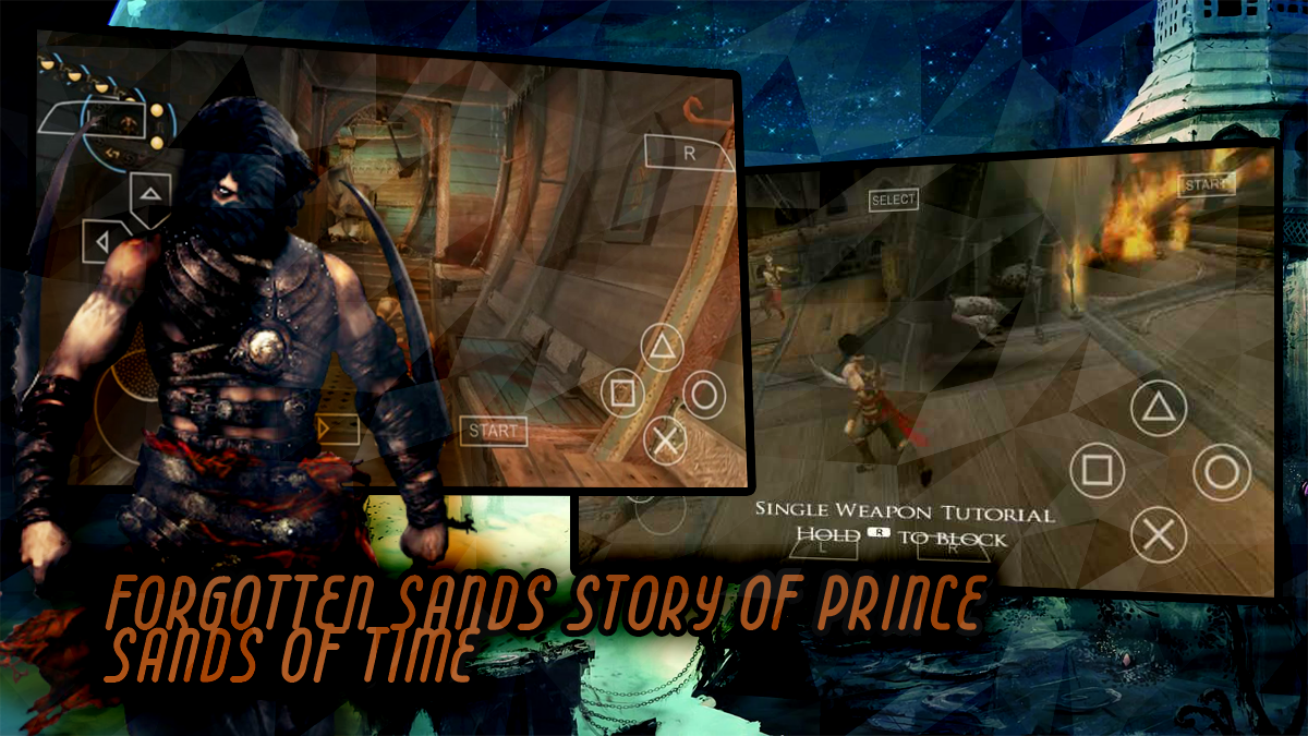Prince-Of-Persia-Forgotten-Sands-of-Time-s1