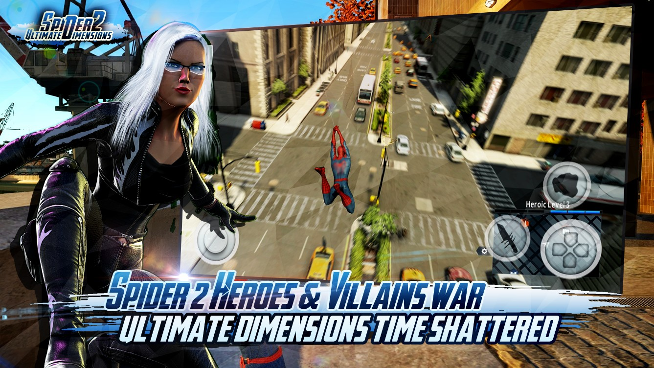 Spider-2-Ultimate-Shattered-Dimensions-1