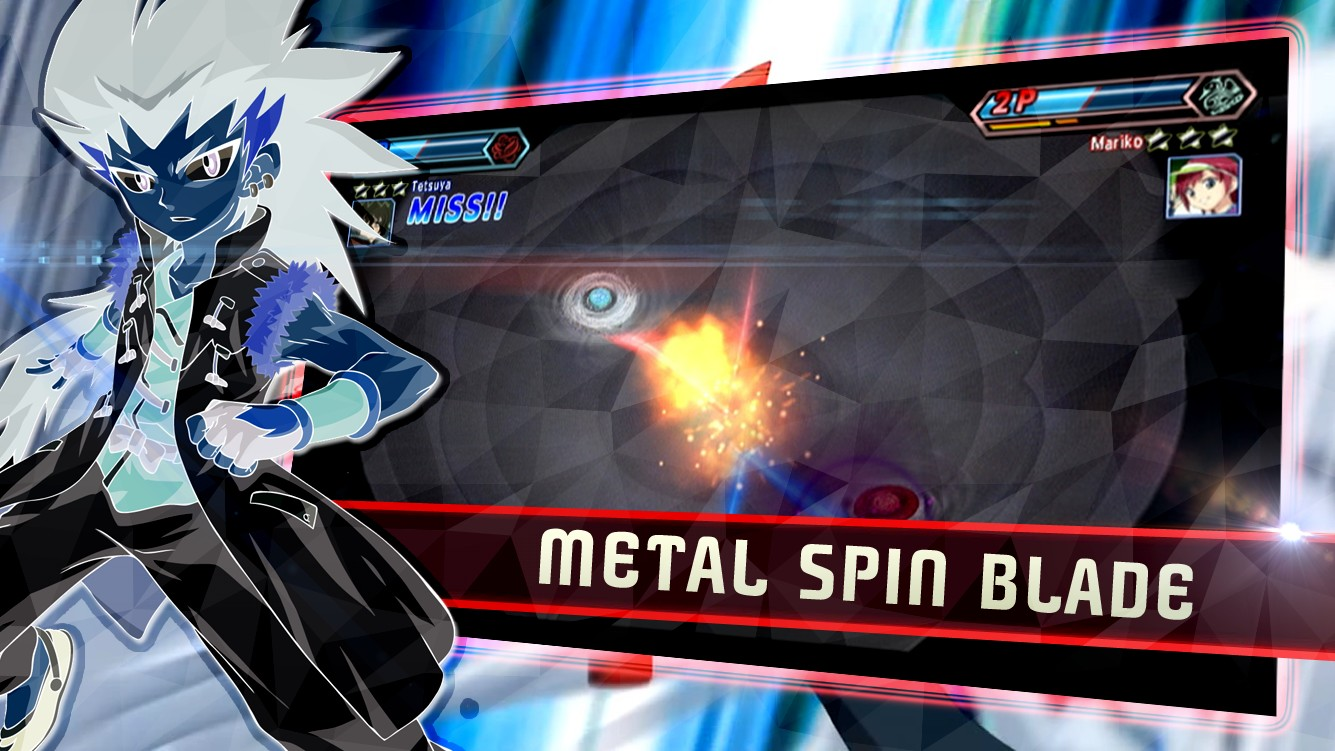 Spin-BeyBlade-Metal-Fight-Burst-s1