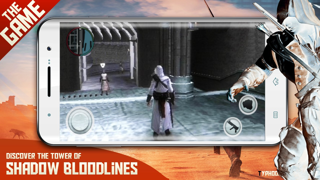 The-Bloodlines-Of-Ultimate-Assassin-s-Creed-s2