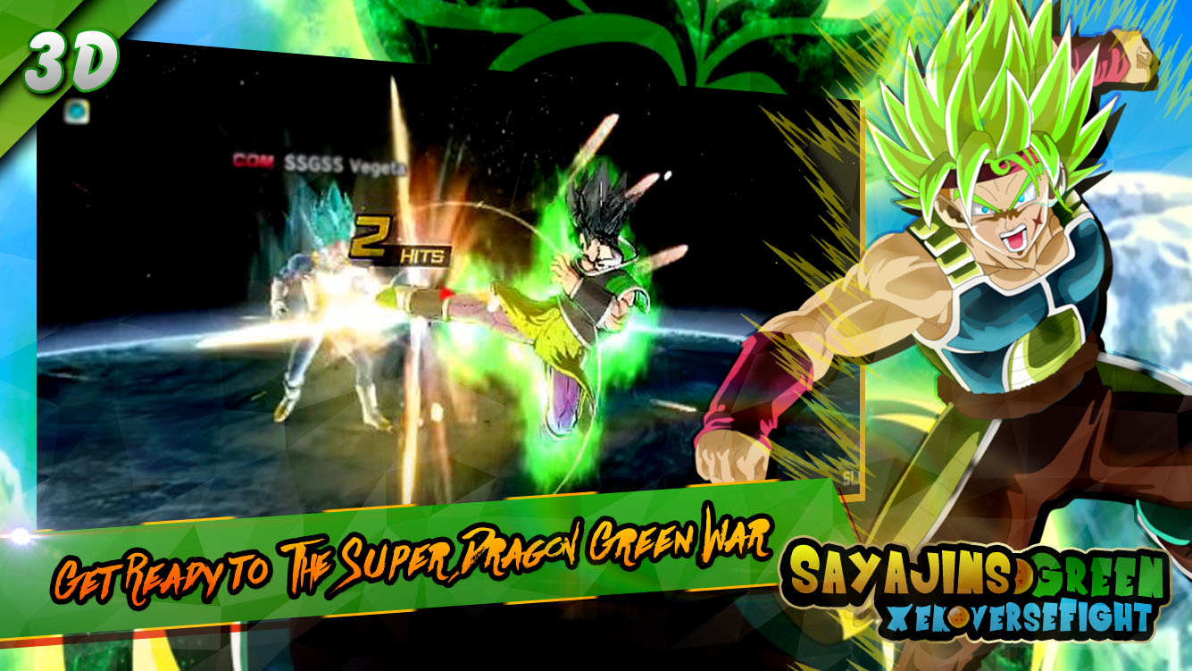 Dragon-Ball-Super-Sayajins-Green-Xenoverse-Fight-s2