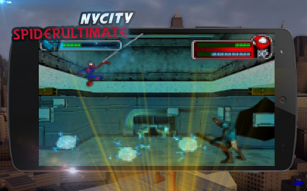 Spider-Ultimate-Battle-City-1