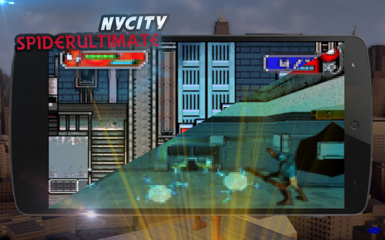 Spider-Ultimate-Battle-City-3
