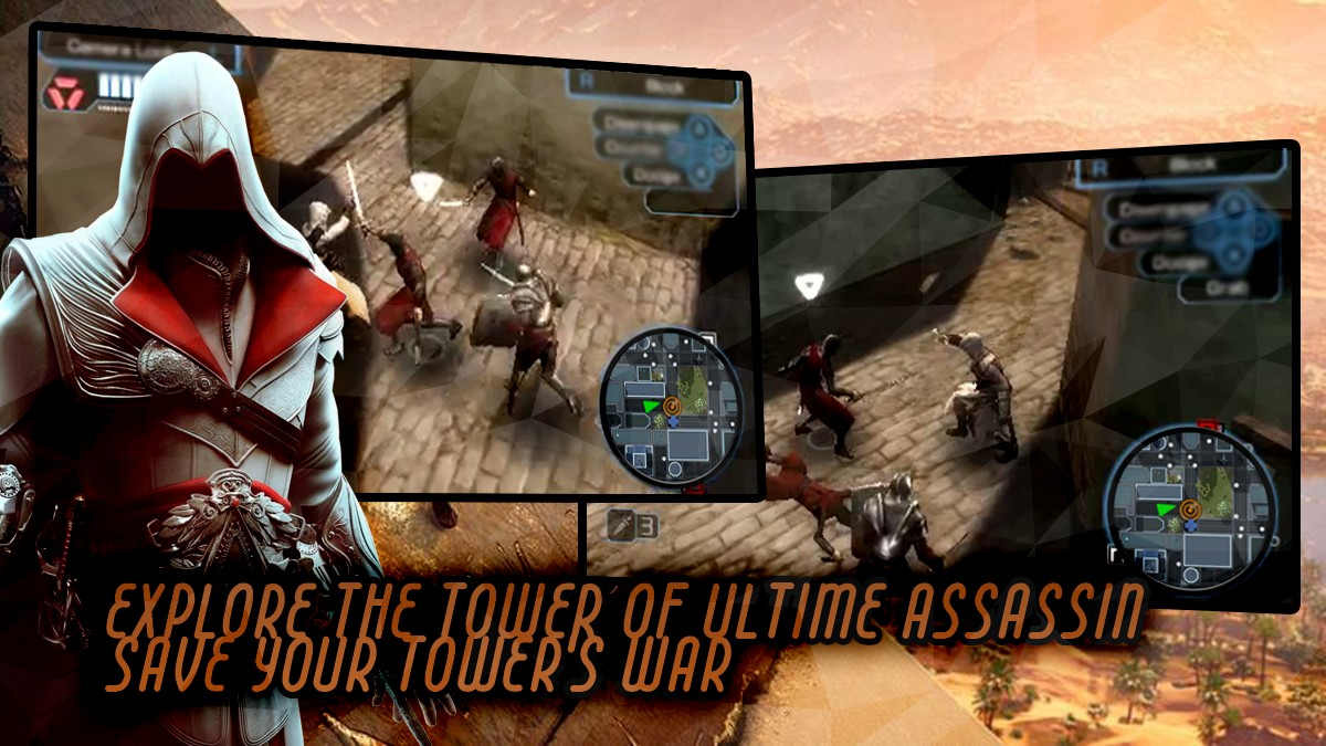 Ultimate-Assassin-Creed-Bloodlines-War-s2