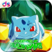 Super Bulbasaur: Adventure Game