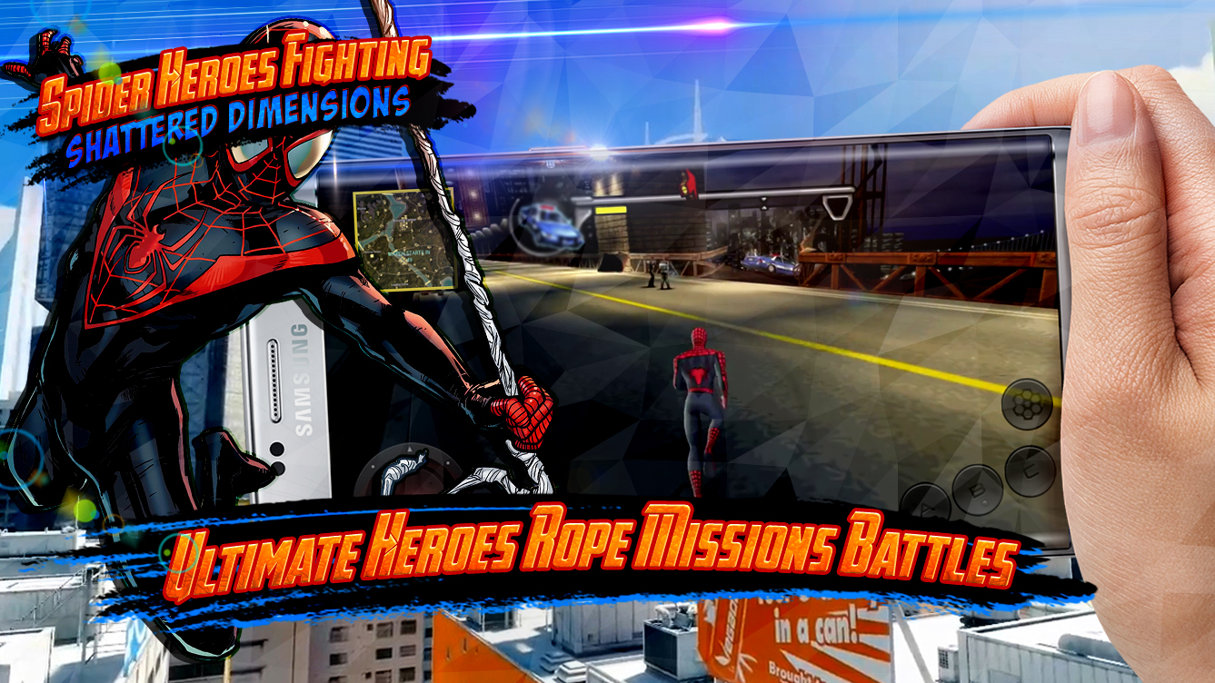 Spider-Man-Heroes-Fighting-Shattered-Dimensions-1