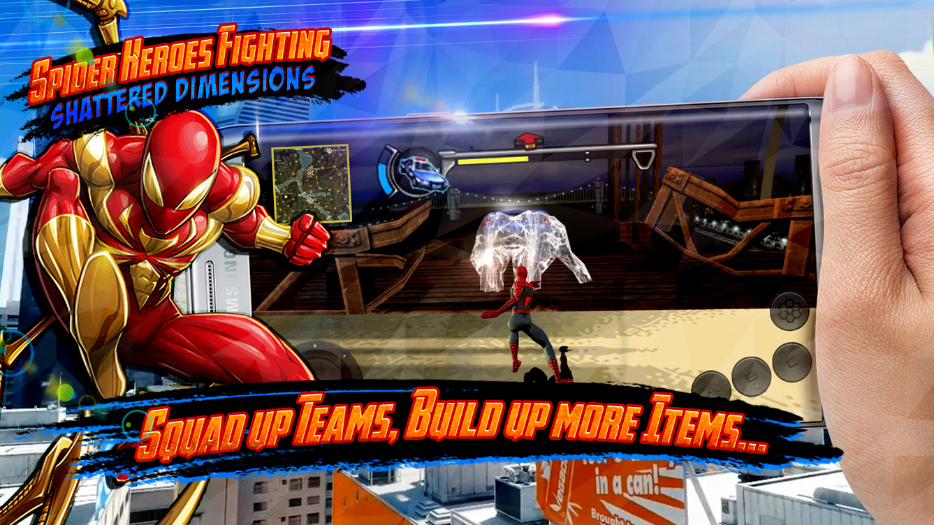 Spider-Man-Heroes-Fighting-Shattered-Dimensions-2