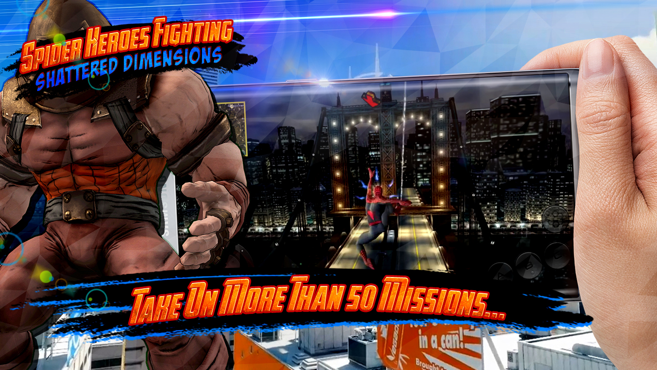 Spider-Man-Heroes-Fighting-Shattered-Dimensions-3