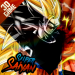 DBZ Super Saiyan: Ultimate Xenoverse