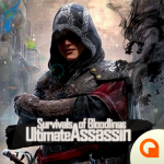 Ultimate Assassin: Survivals of Bloodlines