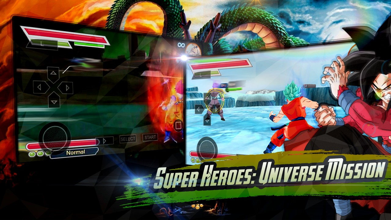 Super-Heroes-Universe-Mission-1