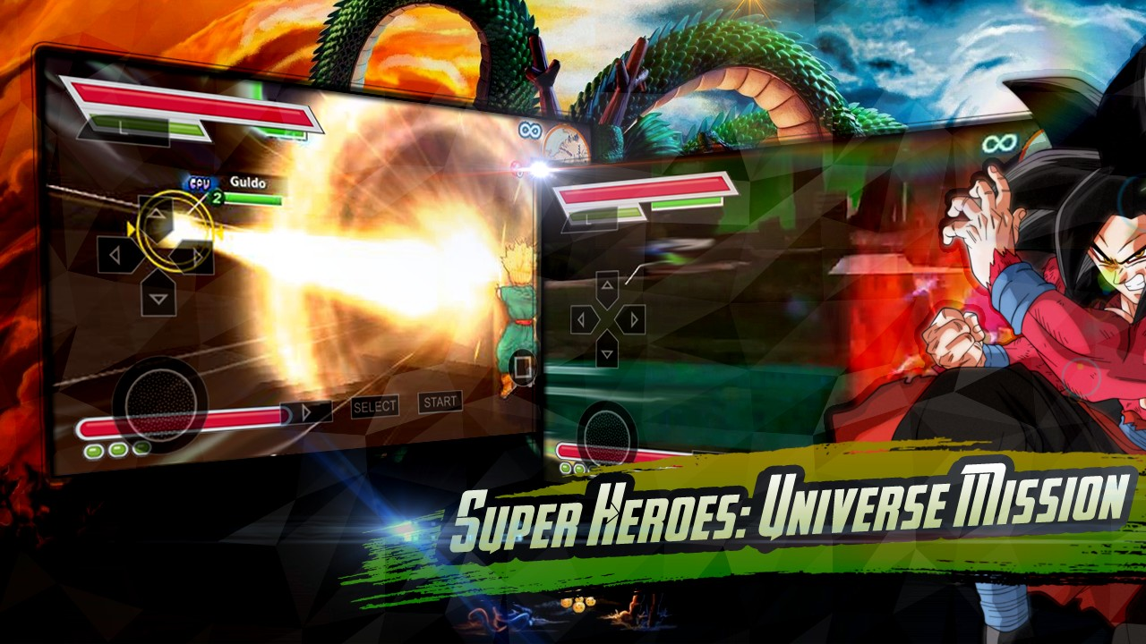 Super-Heroes-Universe-Mission-2