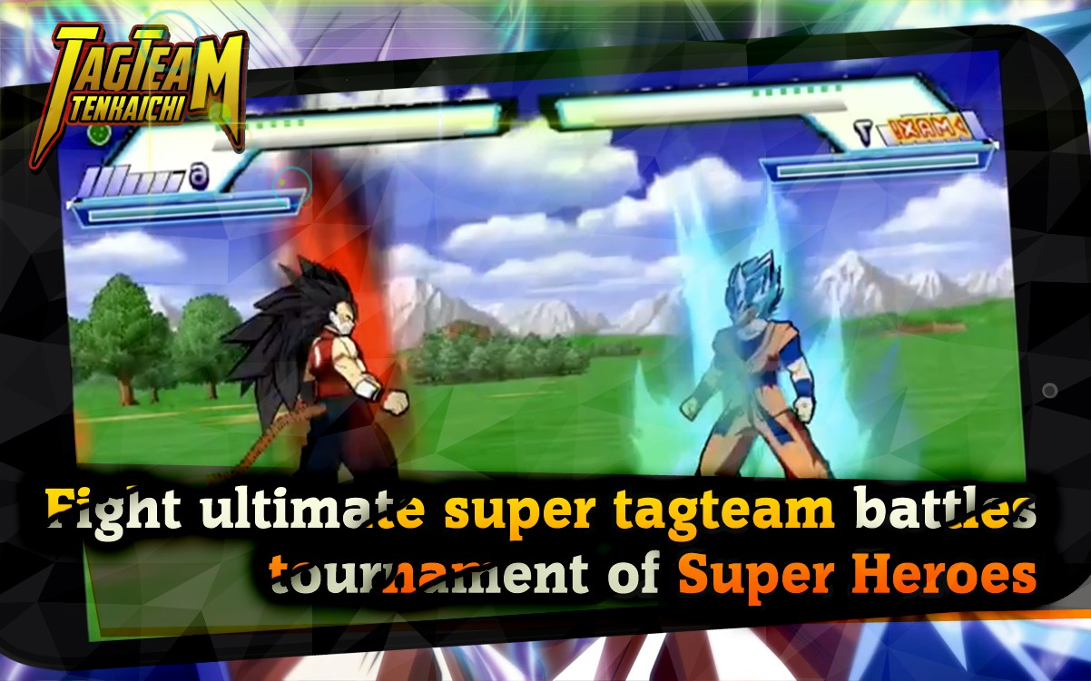 Dragon-Ball-Heroes-Tenkaichi-Tag-Team-1