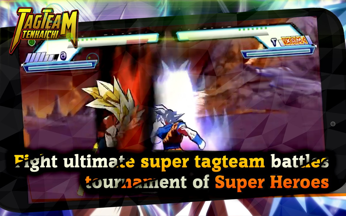 Dragon-Ball-Heroes-Tenkaichi-Tag-Team-2