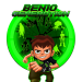 The Omnitrix Universe: Alien Ben10