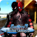 Spider 2: Ultimate Shattered Dimensions