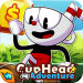 Adventures of Cuphead Game